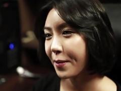 KOREA1818.COM - MILFtastic Korean Broad