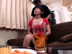 Hot Far eastern Babe Softcore Film