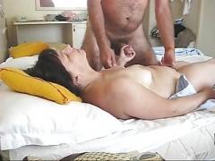 truly female orgasm