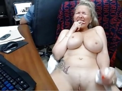Fine bitches webcam mix