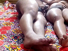 sister seduces Step step-brother (tamil/english)
