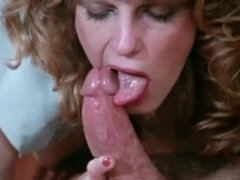 Classic porn Taboo with Kay Parker