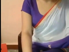Indian Amateur Girl Webcam