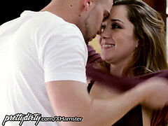 Remy Lacroix does rectal with mates spouse