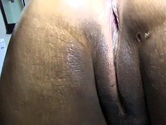 anal lover laylared open her asshole bigtoy