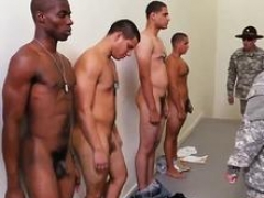 Teen group naked bareback clip queer sex We boinked each and every supplementary all over our dinner room
