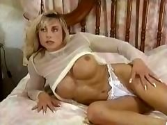 Bodybuilding Mature Women sizeable pink pearl jugs rectal muscle babe