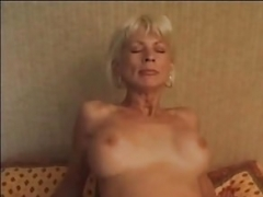 My Sex Piercings Mature bitch with pierced cunt backdoor