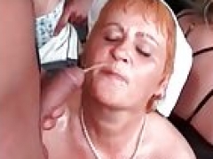 Team fuck Archive Granny want to have sex too Wacky orgy