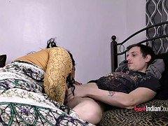 view hot indian couples passionate truly life sex