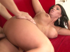 Variable sex sections with dirty hoe, who need cocks