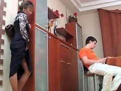 mother viewed & then fuck a man 2