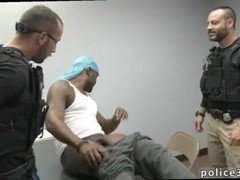 Elijah-solo male cop porno photos got fucked gay police