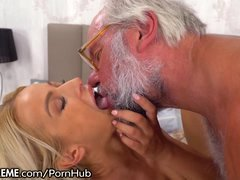 21Sextreme Having an intercourse and moreover Fingering Grand moreoverpa