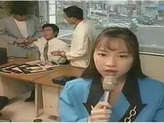 Rika Mizutani - Japanese Cuties