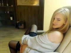 Young-looking step daughter fellation fuck therapy for dad ugly old friend