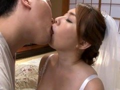 japanese bride cheating.