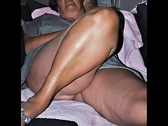 Sexy Sexually available mom with large Butt