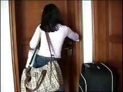 Indian Broad Fuckt In Hotel