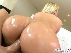 moans from passionate having an intercourse blowjob feature 2