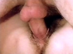 Danish explicit 21