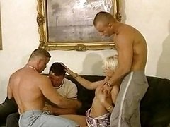 Bisexual 4 some-mmmf