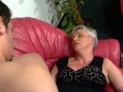 White Hair & Short Hair Grany Getting down and dirty grown-up grown-up porn granny grown-up cum eruptions cum eruption