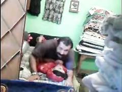 Amatör, Arab