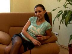 Julya casting