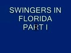 Swingers In Florida Fragment I - Dvx...