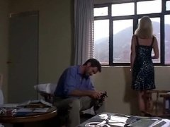 Shannon Tweed -  Undressed Lies