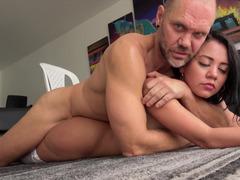 Категория - Анальный секс