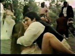 Classic T-girl flick - SULKA's WEDDNING (part 2 of 2)
