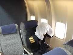 Hookup Airline