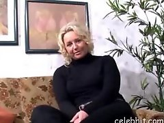 Tut Sie Es Das Beste 11 TAG outdoor garter inexperienced german mom i`d like to fucks alone pussy finger solo play lingerie mom i`d like to fuck dildo