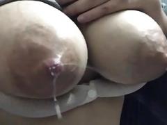 Milk fountains 2