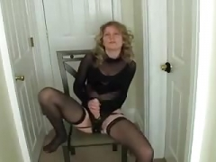 Dom Amy Cuckold Strapon Superiority - The Revenge!