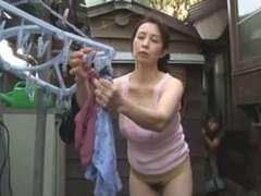 Japanese pornography four