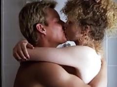 Nicole Kidman Nude Sex Scene In Windrider ScandalPlanet.Com