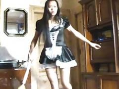 VRpussyVision.com - Erotic dancing compilation Unit 6