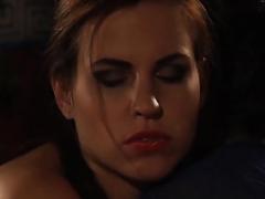 The Dream of Capture: Erotic Dreams Solo play Till Orgasm