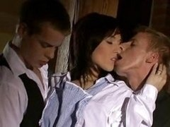 Mmf Bisexual Dream