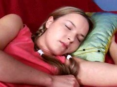 It probably is entirely adorable movie of Splendid bum training day with Ivana 18-19 year old