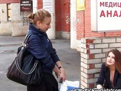 Xxx public bang with teenage gal
