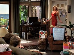 jenny mccarthy - two and a half men