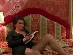 Italian Mom And moreover Son2