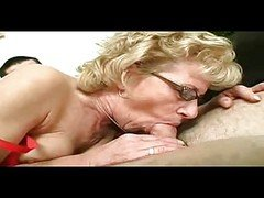 Little Titted Aged Soccer mom In Glasses And plus Stockings Has an intercourse