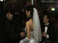 Wedding Group intercourse