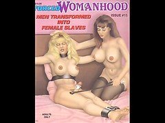 Sizeable Breast Backdoor Adoring Enjoy Hardcore Group sex Comic
