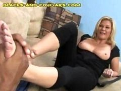 Boobalicious Soccer mom Ginger Lynn is an grown-up time xxx star still getting it